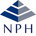 NPH Conference App