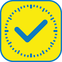 Go Smart Time and Attendance icon
