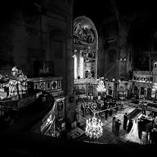 Düğün fotoğrafçısı Daniel Dumbrava (dumbrava). 08.02.2018 fotoları