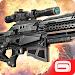 Sniper Fury: Top shooter -fun shooting games - FPS icon