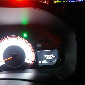 アルトワークス HA36S MT4WDのカスタム事例画像 36ワークス乗りさんの2019年01月12日23:00の投稿