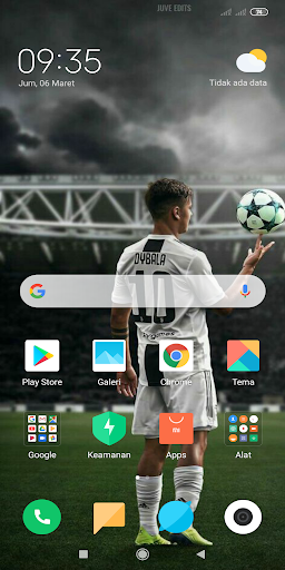 Download Football Wallpaper Hd On Pc Mac With Appkiwi Apk Downloader