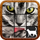 Cat Slide Puzzle for PC-Windows 7,8,10 and Mac 1.02