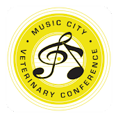 Music City Veterinary Conf.