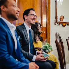 Wedding photographer Frame Freezer (framefreezer). Photo of 15.08.2017