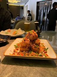 Jia The Oriental Kitchen photo 43