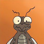 Mindful Gnats