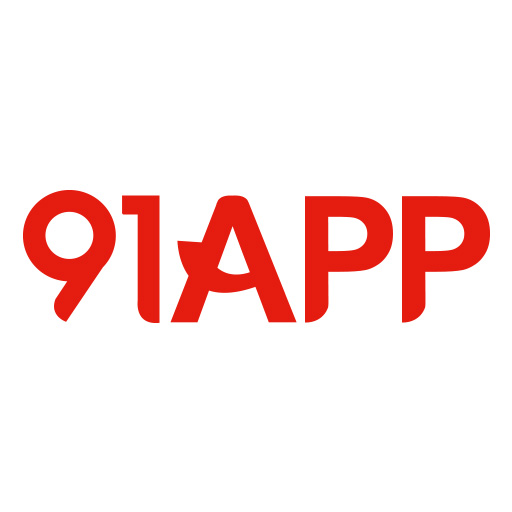 91APP, Inc. avatar image