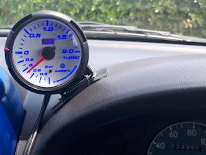 プレオ RS-Limited  TA-RA1      14年式のカスタム事例画像 NAZOOさんの2020年05月05日12:42の投稿
