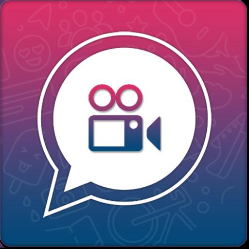 Video Status For Social Media