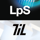 Download LpS 2018 + TiL 2018 For PC Windows and Mac