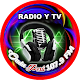 Radio Onda Peru Peruanos Como Tu Download on Windows
