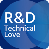 R&D Technical Love