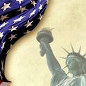US History icon