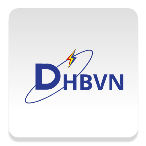 DHBVN Elect.. file APK for Gaming PC/PS3/PS4 Smart TV