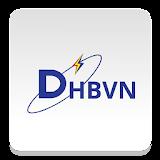 DHBVN Electricity Bill Payment App-Download APK (yeah deepsan dhbvn