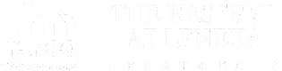 The Reserve at Lenexa Apartments Homepage