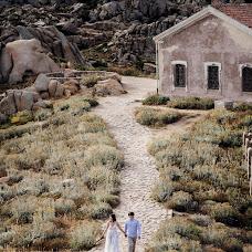 Wedding photographer Yana Shpicberg (YanaShpitsberg). Photo of 10.07.2018
