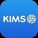 KIMS Mobile – 의약정보 & 메디컬콘텐츠 icon