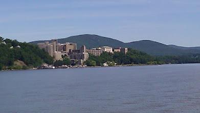Photo: West Point