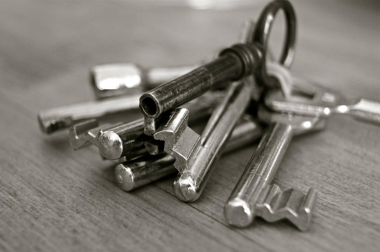 key-96233_1280.jpg