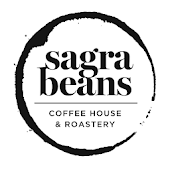 Sagra Beans Coffee House