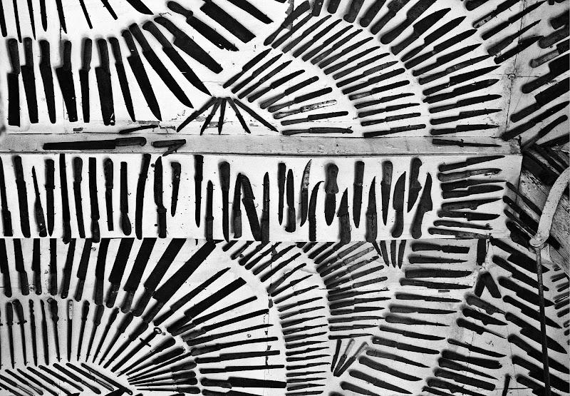 Keith Haring?!?!? di francy