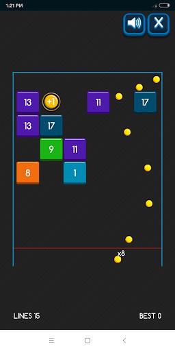 Feenu Offline Games (40 Games in 1 App) 2.2.5 screenshots 5