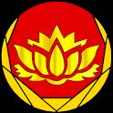 Awakening Chakras 🧘♂️🕉️ Chakra System Tuning icon