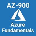Azure Fundamentals (AZ-900) Exam Flashcards icon