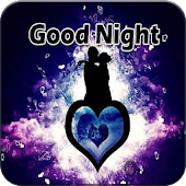 Gif Good Night Collection