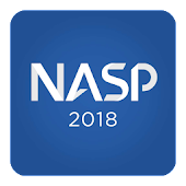 NASP Annual Meeting 2018