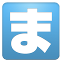 2ちゃんねるまとめサイトビューア - MT2 icon