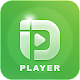 Smart IPTV Player for PC