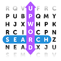 UpWord Search icon