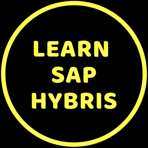 Learn Sap Hybris Aplicaciones En Google Play