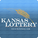 KS Lottery Collect N Win