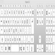 Keyboard CTS