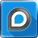 Reolink icon