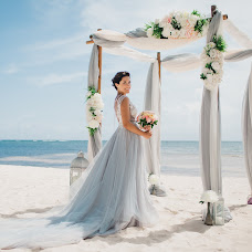 Wedding photographer Konstantin Gavrilchenko (sunway). Photo of 18.07.2018