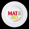Mat & Ro icon