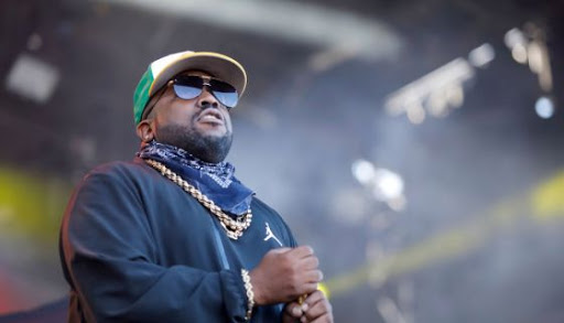 For The Fans: Big Boi & Airbnb Will Host Outkast Fans At The Dungeon Family House