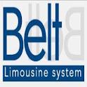 Belt Limousine System icon