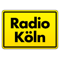 Radio Köln icon