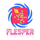 Flesper for PC Windows 10/8/7
