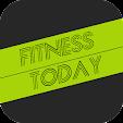 FitnessToday