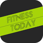 FitnessToday