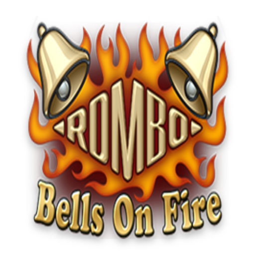 Bells on Fire Rombo (game)