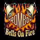 Bells on Fire Rombo (game)