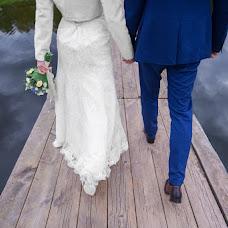 Wedding photographer Dimitr Todorov (DIMANTOD). Photo of 22.10.2018